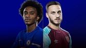 Nhận định Chelsea – West Ham: Hazard lại cặp kè Hudson -Odoi (Mới cập nhật)