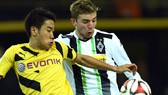 Nhận định Gladbach – Dortmund: Cuộc chiến tinh thần (Mới cập nhật)