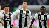 Lịch thi đấu giải Serie A và giải vô địch Pháp, ngày 25-5 (Mới cập nhật)