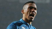 Tiền vệ Allan của Napoli
