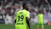 Nicolas Pepe gia nhập Atletico Madrid?
