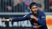 Pep Guardiola: Neymar xuất sắc nhưng không hoàn hảo!