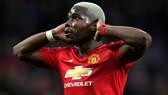 Juventus đề nghị bù 3 cầu thủ để lấy Paul Pogba