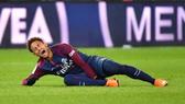 L'Equipe tiết lộ nguyên nhân khiến Neymar đòi ra đi
