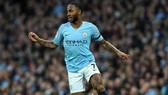 Raheem Sterling quả quyết Premier League quan trọng hơn Champions League