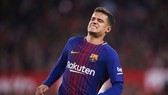 Coutinho từ chối lời đề nghị mới nhất từ Tottenham