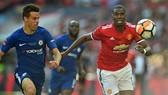 Nhận định Man United – Chelsea: Quyết chiến ở Old Trafford (Mới cập nhật)
