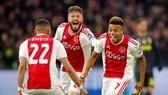 Lịch thi đấu Champions League ngày 22-8, đêm của Young Boys