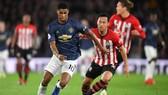 Nhận định Southampton – Man United: Quỷ đỏ tung hoành ở  St. Mary's (Mới cập nhật)