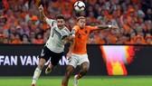 Lịch thi đấu và bảng xếp hạng Euro 2020, ngày 5-9: Chờ xem Đức chọi Hà Lan (Mới cập nhật)