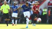 Bournemouth - Everton 3-1: Callum Wilson ghi cú đúp nhấn chìm Everton