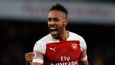 Arsenal - Aston Villa 3-2: Pepe, Callum, Aubameyang xuất sắc lội ngược dòng