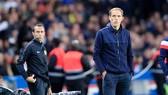 HLV Thomas Tuchel: PSG thua là đúng ! (Mới cập nhật)