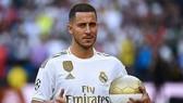 Nhận định Real Madrid – Club Brugge: Màn trình diễn của Eden Hazard (Mới cập nhật)