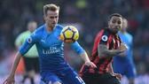 Nhận định Arsenal – Bournemouth: Dạo mát ở Emirates (Mới cập nhật)