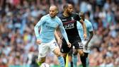 Nhận định Crystal Palace – Man City:  Trút cơn giận dữ