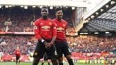 Nhận định Norwich – Man United: Quỷ đỏ trước cơ hội lưu danh muôn thuở (Mới cập nhật)