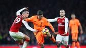 Nhận định Liverpool – Arsenal:  Pháo thủ quyết tâm, The KOP hờ hững (Mới cập nhật)