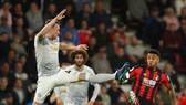 Nhận định Bournemouth - Man United: Quỷ đỏ đã vào guồng (Mới cập nhật)