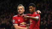 Lịch thi đấu Europa League, đêm 8-11: Man United chạm đích (Mới cập nhật)