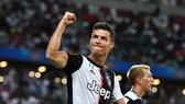 Lịch thi đấu Champions League, ngày 7-11: Juventus và Man City sớm đoạt vé