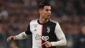 Juventus không phạt vạ dù Ronaldo rời sân trước tiếng còi mãn trận