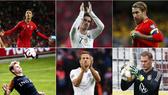 Lịch thi đấu vòng loại EURO 2020, ngày 15-11: Anh, Đức, Hà Lan săn vé vào chung kết (Mới cập nhật)
