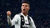 Lịch thi đấu La Liga và Serie A cuối tuần, ngày 24-11: Atalanta phong tỏa Ronaldo (Mới cập nhật)