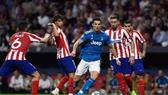 Nhận định Juventus – Atletico Madrid: Chờ màn trình diễn của Ronaldo (Mới cập nhật)