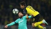 Nhận định Barcelona - Dortmund: Mưa bàn thắng ở Camp Nou (Mới cập nhật)
