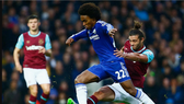 Nhận định Chelsea – West Ham: Khi Tammy Abraham vắng mặt (Mới cập nhật)