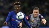 Nhận định Chelsea – Aston Villa: Lampard chờ Tammy Abraham trở lại (Mới cập nhật)