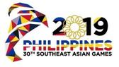 Lịch thi đấu SEA GAMES 2019, chung kết ngày 10-12: U22 Việt Nam nhỉnh hơn Indonesia (Mới cập nhật)