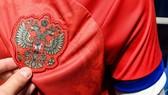 Tuyển Nga vẫn dự EURO 2020 dù WADA cấm Nga dự các sự kiện thể thao thế giới trong 4 năm
