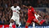 Nhận định Bayern Munich – Tottenham: Mourinho tung đám nhóc đối đầu Hùm xám (Mới cập nhật)