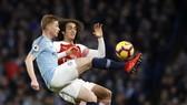 Nhận định Arsenal - Manchester City:  Phục kích ở Emirates (Mới cập nhật)