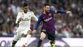 Nhận định Barcelona - Real Madrid: Messi - chủ lực hay chim mồi (Mới cập nhật)