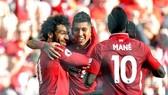 Lịch thi đấu bán kết World Cup các CLB 2019: Liverpool xuất trận (Mới cập nhật)