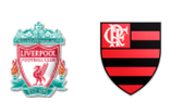 Lịch thi đấu chung kết Club World Cup ngày 21-12, Livedrpool vượt ải