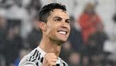 Cristiano Ronaldo đoạt giải thưởng Bóng đá địa cầu 2019 ở Dubai