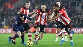 Southampton - Tottenham 1-0: Danny Ings nhấn chìm đội bóng của Mourinho