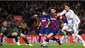 Real Madrid và Barcelona sẽ được gì khi tham gia Siêu cúp ở Ả rập Saudi