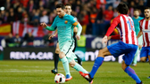 Nhận định Barcelona – Atletico Madrid: Messi quyết thắng Joao Felix