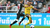 Nhận định Arsenal - Newcastle: Pháo thủ quyết bắn hạ Chích chòe (Mới cập nhật)