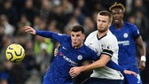 Dự đoán Chelsea – Tottenham: The Blues chạm trán Mourinho