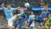 Dự đoán Real Madrid – Man City: Zidane đối đầu Pep Guardiola (Mới cập nhật)
