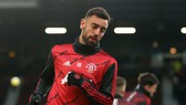 Man United - Club Brugge (1-1): Chờ  Bruno Fernandes tỏa sáng (Mới cập nhật)
