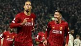Chi 263 triệu mua cầu thủ, năm qua Liverpool vẫn lãi ròng gần 50 triệu euro