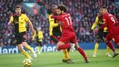 Dự đoán Watford – Liverpool: The Kop săn lùng chiến thắng thứ 19 (Mới cập nhật)