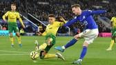 Dự đoán Leicester City – Birmingham City: Bầy cáo và cừu non